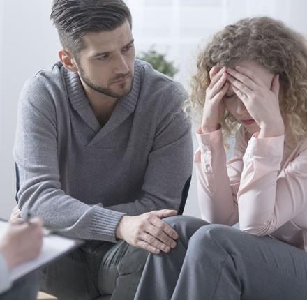 ABOGADOS DE DIVORCIOS PUERTO VARAS | Abogados de Puerto Varas - Servicios Legales Puerto Varas - Abogados Puerto Varas - Abogados de Puerto Varas y Puerto Montt