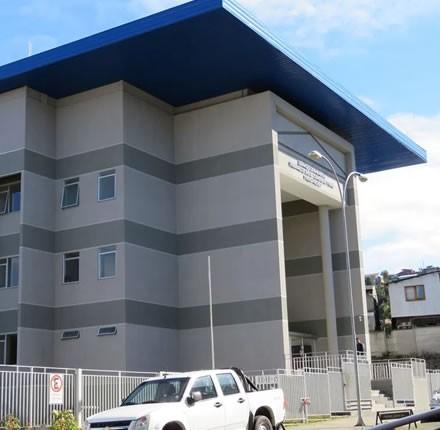 ABOGADOS CIVILES PUERTO VARAS | Abogados de Puerto Varas - Servicios Legales Puerto Varas - Abogados Puerto Varas - Abogados de Puerto Varas y Puerto Montt