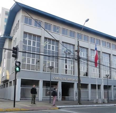 RECURSOS E IMPUGNACIONES | Abogados de Puerto Varas - Servicios Legales Puerto Varas - Abogados Puerto Varas - Abogados de Puerto Varas y Puerto Montt