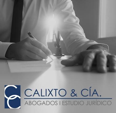 Fernando Calixto Marín | Abogados de Puerto Varas - Servicios Legales Puerto Varas - Abogados Puerto Varas - Abogados de Puerto Varas y Puerto Montt
